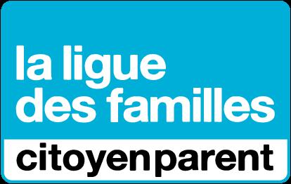 LIG_logo-positif